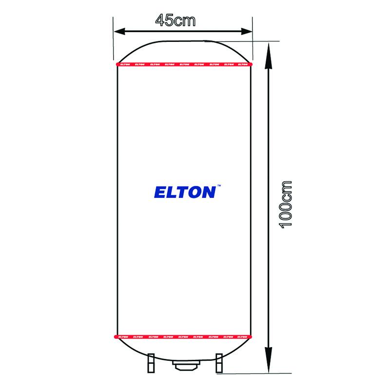 elton-storage-heater-EWH-100-R(V)