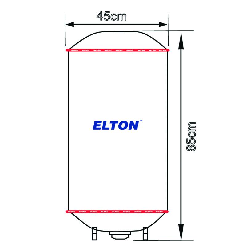 elotn-storage-heater-EWH-82-R(V)