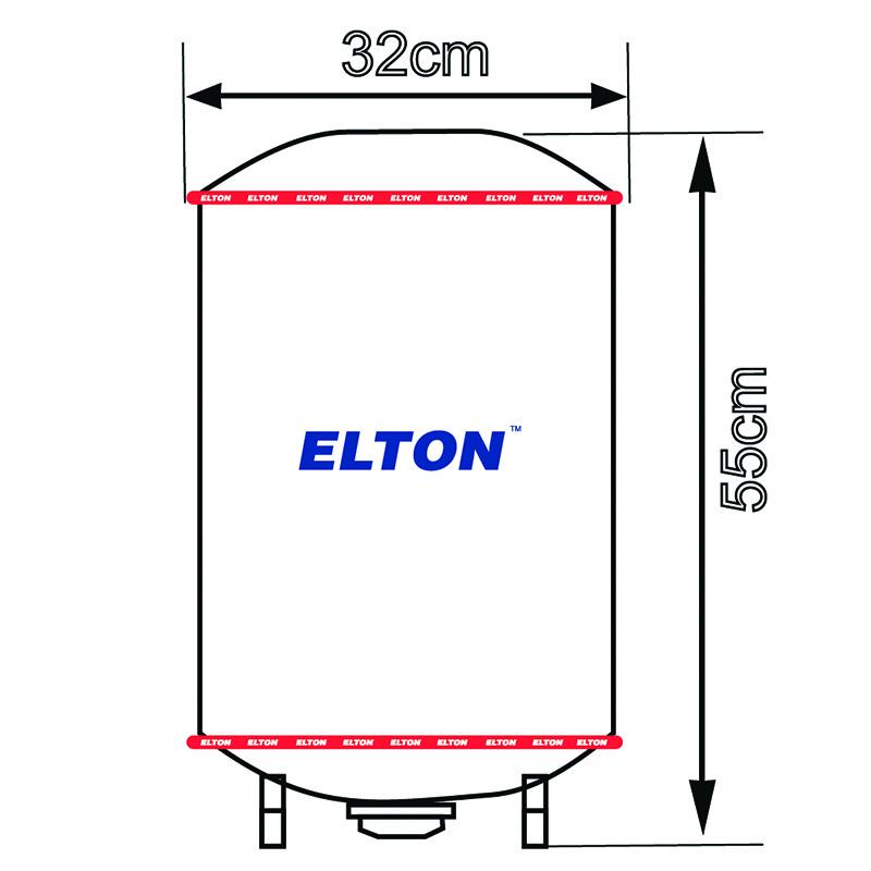 elton-storage-heater-EWH-23-R(V)