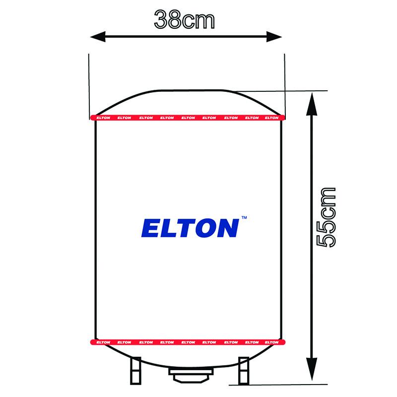 elton-storage-heater-EWH-32-R(V)