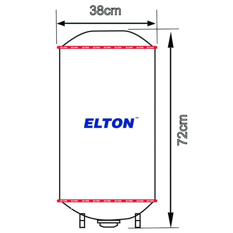 elton-storage-heater-EWH-45-R(V)