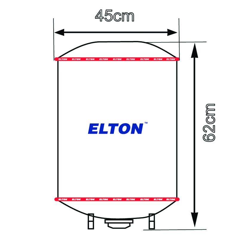 elton-storage-heater-EWH-55-R(V)