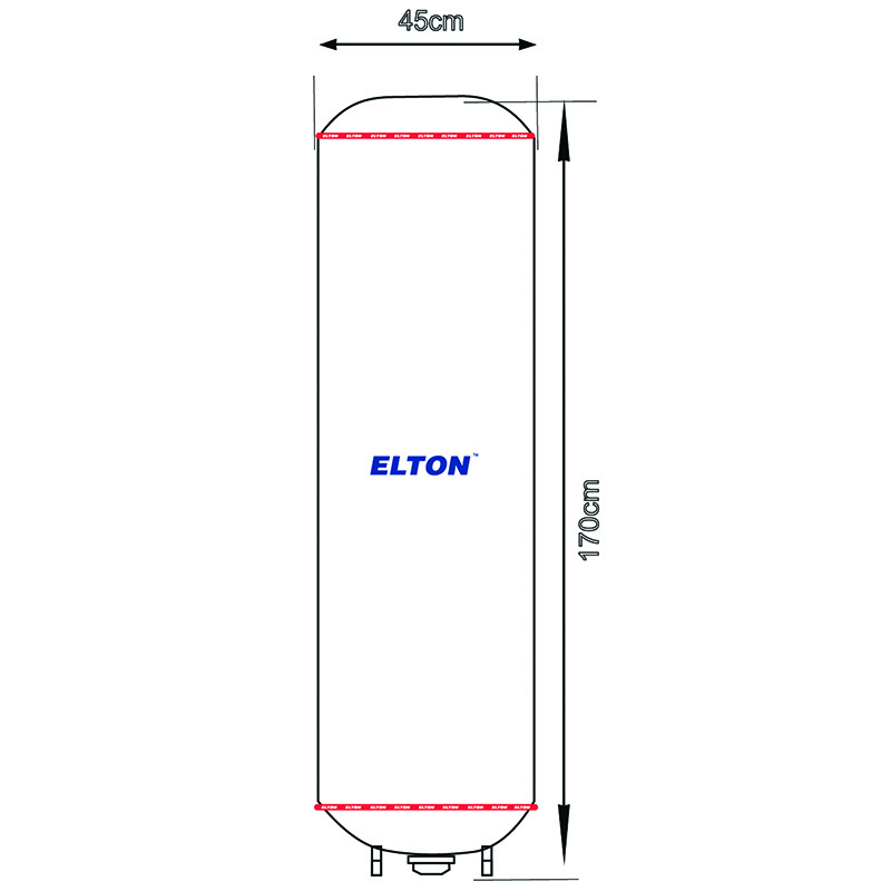 elton-storage-heater-EWH-200-R(V)