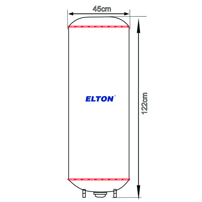 elton-storage-heater-EWH-150-R(V)