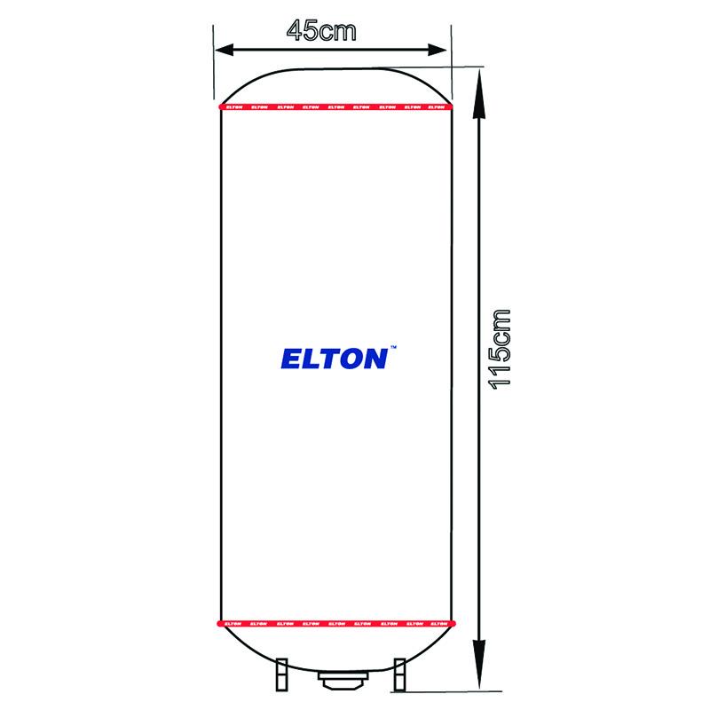elton-storage-heater-EWH-123-R(V)