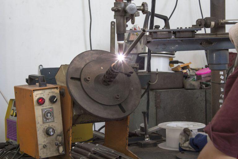 elton-manufacturer-welding
