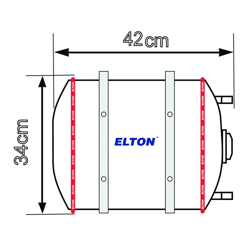 elton-storage-heater-EWH-14-R