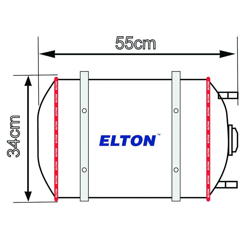 elton-storage-heater-EWH-23-R