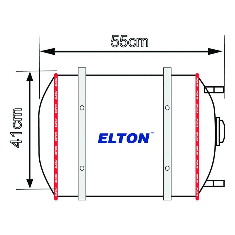 elton-storage-heater-EWH-32-R