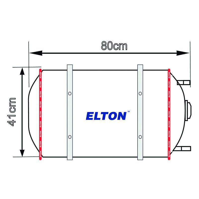 elton-storage-heater-EWH-55-R
