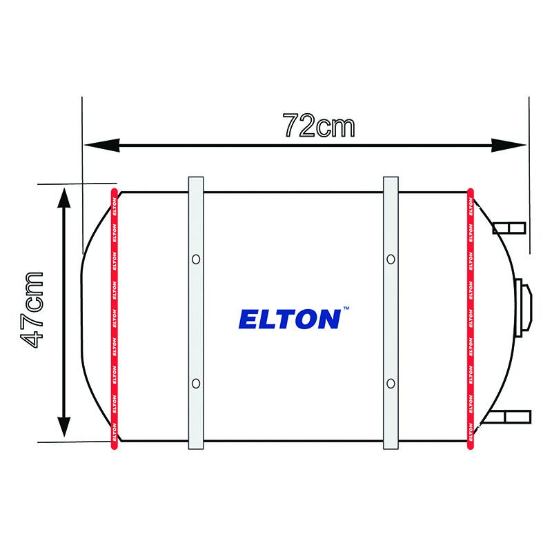 elton-storage-heater-EWH-68-R