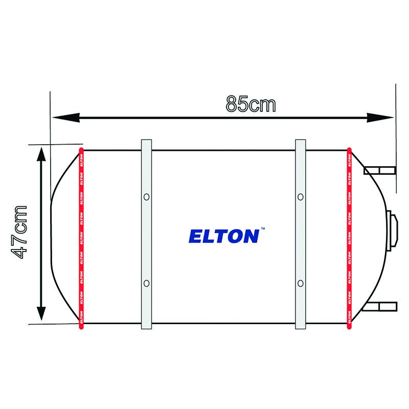 elton-storage-heater-EWH-82-R