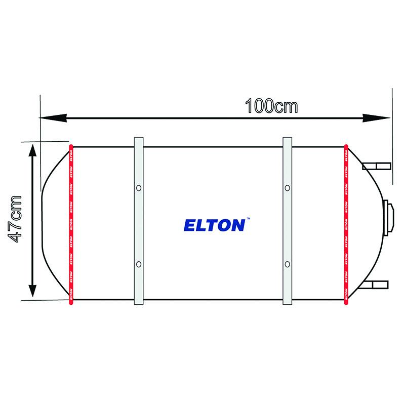 elton-storage-heater-EWH-100-R