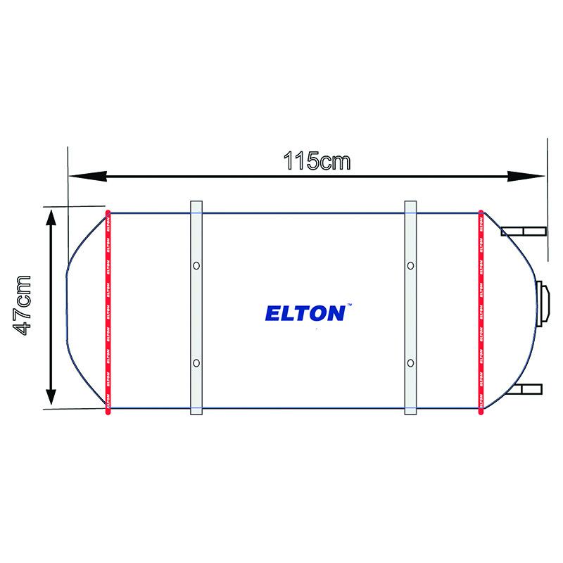 elton-storage-heater-EWH-123-R