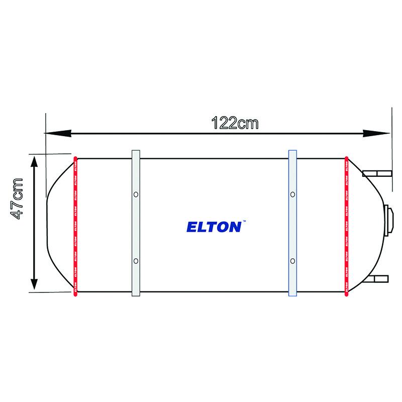 elton-storage-heater-EWH-150-R